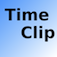 TimeClip - Music Cue Function Application