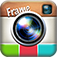 InstaPicFrame Pro