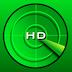 CA Radars HD