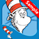 The Cat in the Hat - Dr. Seuss - SAMPLE