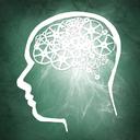 Brain Bust - Brain training your mental mind