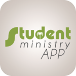 COP Student Ministry