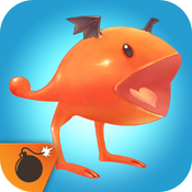 Download Creature Academy free for iPhone, iPod and iPad