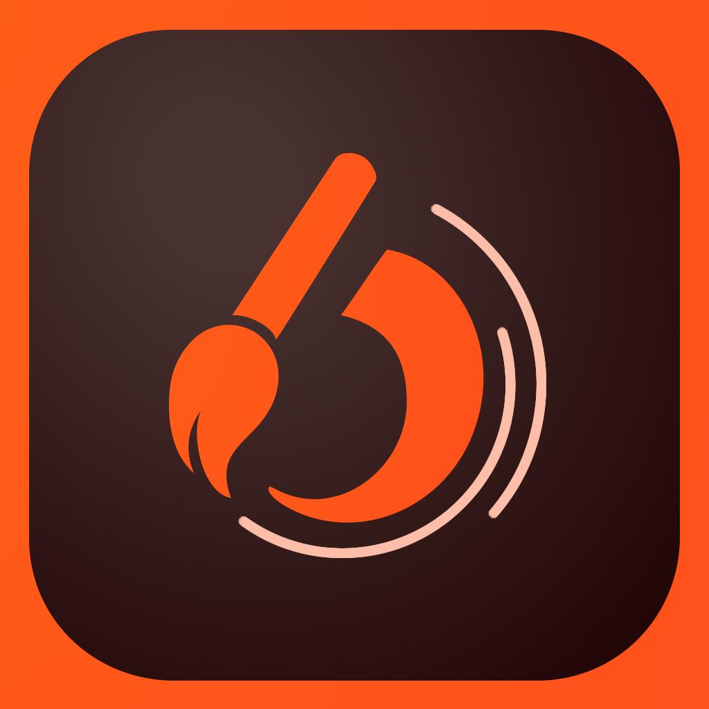 Adobe Brush CC – Kreative Pinsel für Photoshop, Illustrator und ...