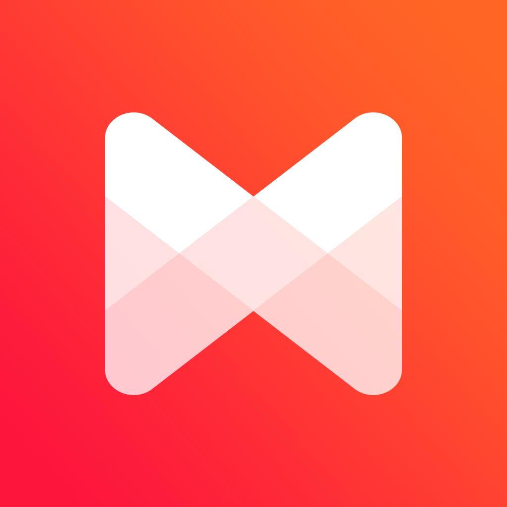 MusiXmatch Musik und Songtexte