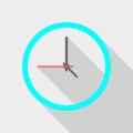 Sleep Meister - 睡眠サイクルアラーム Lite
